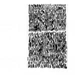 2012_Preko_Zeichnungen_Kloos_Seite_16