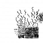2012_Preko_Zeichnungen_Kloos_Seite_17