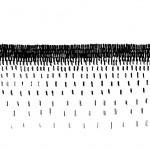 2012_Preko_Zeichnungen_Kloos_Seite_18