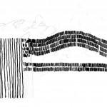 2012_Preko_Zeichnungen_Kloos_Seite_19