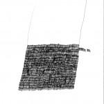 2012_Preko_Zeichnungen_Kloos_Seite_28