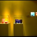 Ausstellung_2C4691B735CE487A
