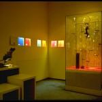 Ausstellung_kl_CF131724D5864DCA