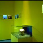 Ausstellung_kl_DDA765D9DB094F92
