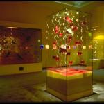 Ausstellung_kl_FD3DE430D95447A1