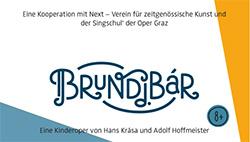 Brundibar_Ankuendigung-1