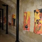 Malta_Ausstellung_2009IMG_2868