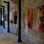 Malta_Ausstellung_2009IMG_2869