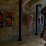 Malta_Ausstellung_2009IMG_2870