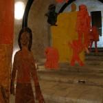 Malta_Inst_2009IMG_2904