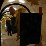 Malta_Inst_2009IMG_2912