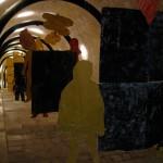 Malta_Inst_2009IMG_2913