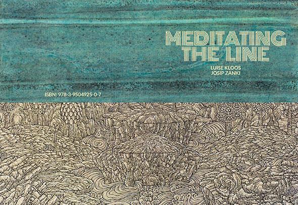 Meditating-the-Line-catalogue-cover-1