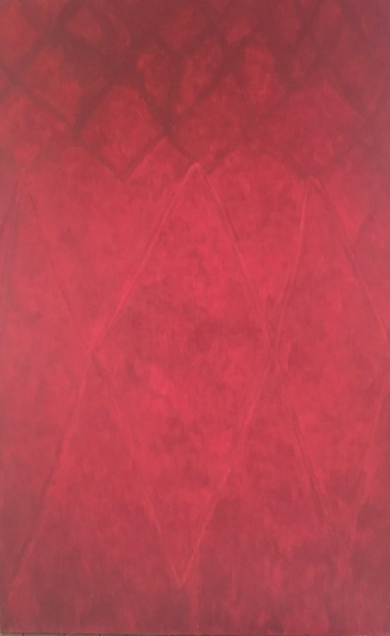 Rote Stille_Bühnenwerkstatt_IMG_0354